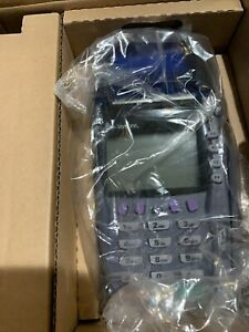 Verifone Omni 57xx And Vx570 never Used