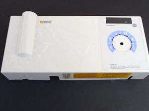 Sirona Heliodent Ds Dental Intraoral X ray Intra Oral Cover Housing Only