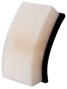 Air Filter Fits 2013 2019 Ford Escape Transit Connect Parts Plus Filters By Pre