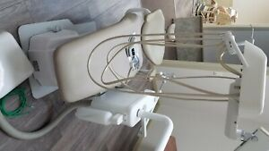 Used Dental Chair Unit Local Buyers Only