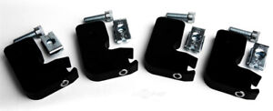 Fox For Ford Raptor 3 0 Factory Series 7 9in Int Bypass Remote Res Front Coilo