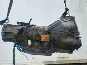 1997 Ford F 150 Transmission Automatic Tested 4 6l 4r70w 4x4 Aode