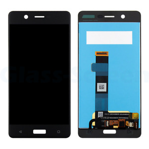 Nokia 5 Tft Lcd Screen Digitizer Display Touch Black High Quality
