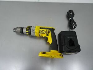 Dewalt 18v Xrp 3 Speed 1 2 Cordless Hammer Drill Driver Dc926 With Charger
