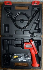 Cen Tech 61838 High Resolution Digital Video Inspection Camera