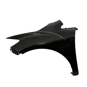 Cpp Ma1241156 Capa Right Fender Assembly For 07 12 Mazda Cx 7
