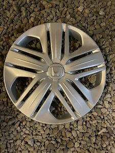 Honda Fit 2018 2019 2020 15 Hubcap Wheel Cover 44733t5ra110 55100