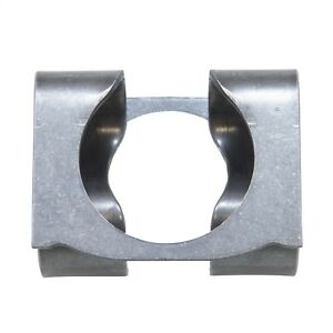Yukon Gear Trac Loc For Spring Plate For Ford 9in 8in