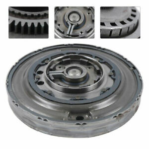 Mps6 6dct450 Transmission Clutch For Ford Volvo Dodge 126554b fx 07 11