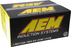Aem Short For Ram Intake System S R S Rsx 02 06