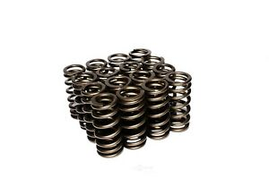 Comp Cams Valve Springs For Ford 4 6l 2 Valve