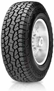 Hankook Dynapro At Rf10 325 65r18 127s E 10