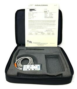 Lecroy Ap033 Active Differential Probe Calibrated