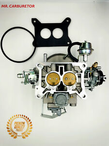 Carburetor Engine 2100 A800 289 302 351 For 64 78 Ford F150 F250 F350 1967 Jeep