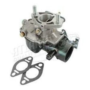 1020 2010 2020 2030 2510 John Deere Tractor Zenith Replacement Carburetor
