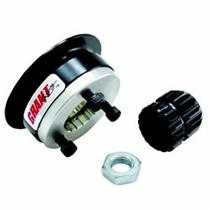 Grant 3005 Quick Release Hub Fits 84 04 Mustang