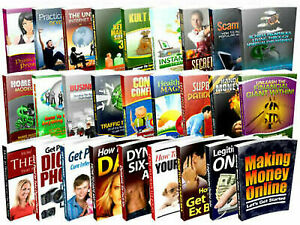 200 000 Ebooks Plr Articles Quotes Resell Rights Free Ship 3gb Word Pdf