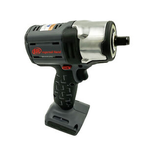 Ingersoll Rand W5152 20v Compact Cordless 1 2 Impact Wrench Tool Only