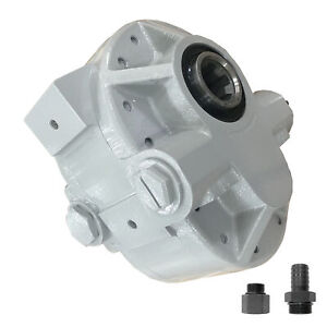 21 2gpm Hydraulic Pto Pump 540rpm For Agricultural Tractors New