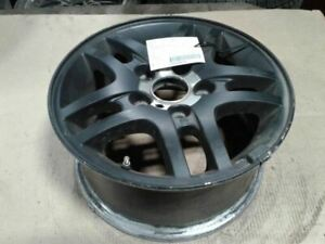 Wheel 15x7 Aluminum N90 Gmc With Opt Zr5 Fits 02 04 S10 s15 sonoma 898697