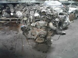 Engine 2003 2004 03 04 Ford Expedition 5 4l V8 Motor 200k Miles