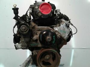Engine 08 2008 Chevy Silverado 6 0l Ly6 V8 Motor 250k Tested 525 Core Charge