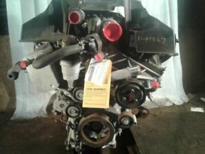 Engine 16 2016 Ford F150 2 7l Motor 52k Miles 200 Core Charge