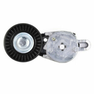 For Toyota Camry 2010 2011 L4 Belt Tensioner Assembly Smooth Pulley 2 5l 89660