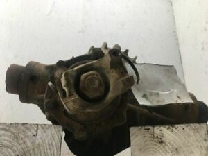 Rear End Differential Ring Pinion 94 1994 Chevy 2500 8 Lug 4 10 Gear Ratio