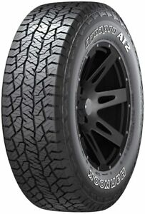 Hankook Dynapro At2 Rf11 235 85r16 120 116s E 10 Bundle Of 2 Tires