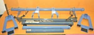 Kent Moore Oem Corvette Gm Car Truck Engine Lift Tool Set