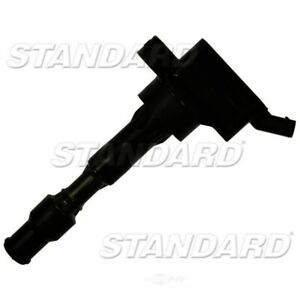 Ignition Coil Standard Uf816