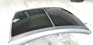 2011 2014 Hyundai Sonata Complete Roof Assembly With Panoramic Sunroof Oem