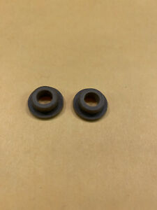 1939 1948 Chevy Nos R Gear Shift Lever Bushing New X2 Fleetline Fleetmaster