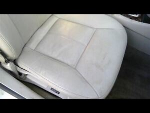 Passenger Front Seat Vin W 4th Digit Limited Bucket Fits 09 16 Impala 3078911