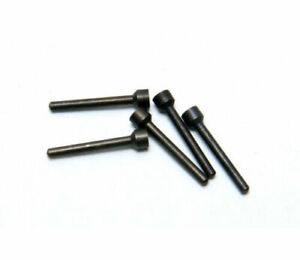 RCBS Reloading Headed Decapping Pins 5 Pack 90164 Free Shipping In stock $9.29