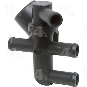 Heater Valve Four Seasons 74775