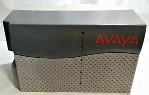 Avaya Partner Business Phone System