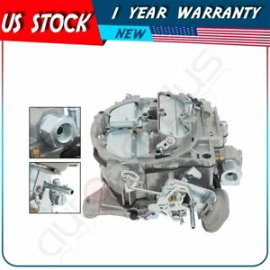 7028230 Carburetor For 1969 Cadillac Eldorado Cadillac Fleetwood 4 Barrel