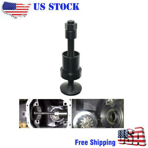 For Dana 30 44 60 Differentials Front Inner Axle Side Seal Installation Tool Us