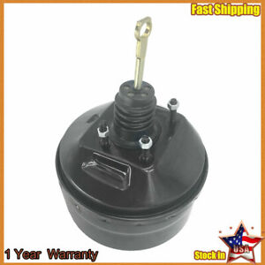 Brake Booster For Ford Broncoii Explorer F 250 Ranger Mazda 54 73181