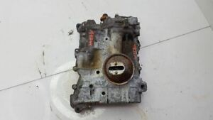 Accord 2010 Engine Parts Misc 522246
