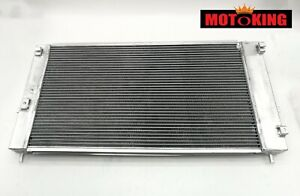 Manual Aluminum Radiator For Chevrolet Cobalt Ss Lsj Lnf 2 0 2 2 2 4 05 10 06 07