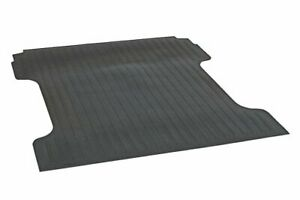 Dee Zee Rubber Bed Mat Fits For 1988 1998 Chevrolet Gmc C K 1500 2500 3500 8