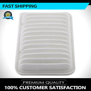 Fits Toyota Corolla 2009 2010 2011 2012 2013 2014 2015 2016 17 Engine Air Filter