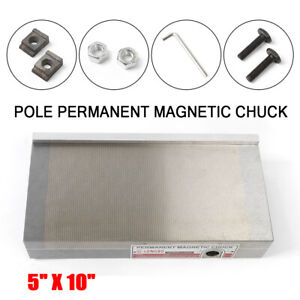 Npt 3 4 Automatic Booster Pump Domestic Water Circulation Pump Household Tool