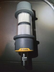 Trimble Active Track 360 Active Target For Robotic Surveying 1 Month Warranty