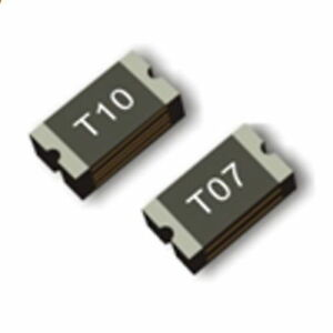 0 05a 50ma 60v Smd Resettable Fuse Pptc 1206 3 2mm 1 6mm New