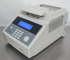 T175348 Applied Biosystems 9700 Geneamp Pcr 96 Well Thermal Cycler N8050200