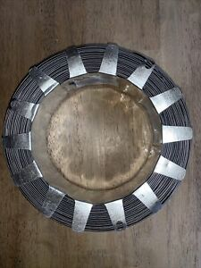 Lincoln Electric 072 Ed012522 Welding Wire 1 8mm Innershield Nr 232 Spool
